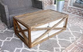 Outdoor Storage Bench Build by Bench Garden Storage Bench Wonderful Outdoor Bench Diy This Diy