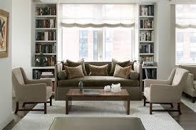 living room memrezing transitional style living room includ