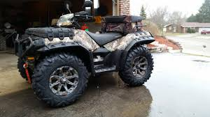 Just Got My New Tires/rims BUT........... - Polaris ATV Forum Camo Wheels Youtube New 2018 Kawasaki Klx 250 Motorcycles In Rock Falls Il Polaris Tires From Side By Stuff Star Rims And Side Steps Vista Print Liquid Carbon Black Or Tan Tacoma World Awesome Lifted Dodge Truck Off Road Bmw M6 Gran Coupe Gets A Camo Wrap Aftermarket Upgrades Chevy Rocky Ridge Trucks Gentilini Chevrolet Woodbine Nj Camouflage Novitec Torado Lamborghini Aventador Sv On Vossen Forged Trophy Woodland Monster Livery Gta5modscom Matte Gray Vinyl Full Car Wrapping Foil