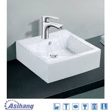 Ceramic Sink Protector Mats by Laboratory Ceramic Sink Laboratory Ceramic Sink Suppliers And