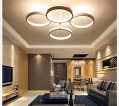 modern ceiling circle lights modern ceiling circle lights