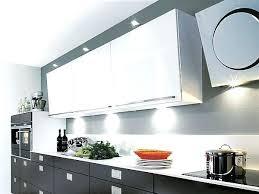 spot cuisine castorama eclairage cuisine castorama eclairage sous meuble cuisine spot led