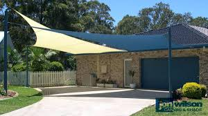 Coffs Blinds And Awning Canvas Shade Shade Sails St Harbour Coffs ... Luxaflex Inspiration Gallery Blinds Awnings And Shutters In Coffs Harbour Panel Glide Roller Window Furnishings Bts Gunnedah Nsw 2380 Local Search And Awning Canvas Shade Sails St Modern Roman Shades