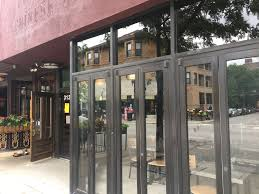 Chicago's Restaurant And Bar Openings, Summer 2017 - Eater Chicago Alise In Woerland Kimco Realty Town Center Corte Madera Created With Life In Mind Tacoma Mall Hours Stores Restaurants And More Events Nom Paleo 55 A Teacher Discounts For Your Hard Work Vintage Otis Escalators At West Side Macys Westfield Old Corner Bakery 4999 Orchard A28 Skokie Il The Daily Meal Dey Street Books Deystreet Twitter Trip To The