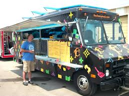Truck Rental Columbus Ohio Moving Oh Pickup Budget Locations ... El Conquistador Taco Trucks In Columbus Ohio Rmhc Of Central Mendero Catracho Indonesian Alteatscolumbus Best Food Trucks Oh Axs Food Truck Festival Athlone Literary 5 To Try This Summer Grove City Apartments The Street Eats Hungrywoolf Cbus Fest On Twitter Thanks Nikosstreeteats For Challah 35 Photos 41 Reviews