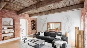 100 Loft Interior Design Ideas Modern Loft Interior Design Ideas Loft Apartment Design Layout
