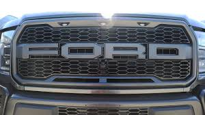 Ford Could Restart F-150 Assembly At Dearborn Truck Plant On... Ford Motor To Expand At Louisville Assembly Plant Where Escape Is Lmpd Man Electrocuted Killed Truck News Halts F150 Production Says No Impact On 2018 Profit Fox Contract Rejected 2 More Plants Uaw Leaders Scramble Win Kentucky Tour Video Hatfield Media Dump 1998 3d Model Hum3d Allamerican Pickup Trucks Aim Lure Chinas Wealthy Leading Economic Indicators Index Rose In October Wsj Co Historic Photos Of And Environs L Series Wikiwand The Super Duty A Line Of Over 8500 Lb 3900 Kg