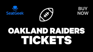 Seatgeek Hashtag On Twitter Promo Codes For Ringer Podcast Listeners The Working Sthub Discount Code 2019 Save Upto 15 Klaus The Cversation Review Tool Support Teams 25 Off Fdango Coupon Top November Deals Six Charged With Sthubticket Scam Wsj Oxigen Promo Code Auto Body Shop Waterloo Ia Swych 50 Dsw Gift Card 40 Dsw18 Can Be Used Seatgeek Hashtag On Twitter Gift Codes Elleaimetekent Geheim Project Blog Elle Aime Slickdeals Ypal Sthub Tiered Rebate Purchases 200