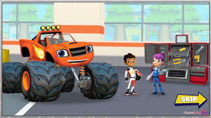 Best Of Macqueen Monster Truck Cars Coloring Page For Kids ... Monster Truck Extreme Racing Games Videos For Kids Jam Crush It Nintendo Switch Amazoncouk Pc Video Trucks At Stowed Stuff Grave Digger Gameplay Car Game Cartoon Monster 3d Simulator Q Spider For Kids Racing Game Beepzz Animal Cars Fun Adventure Amazon App Ranking And Store Data Annie Spiderman Cars Dump Children Cool Math Maker 3 Monster Android Free Pinxys World Welcome To The Gamesalad Forum