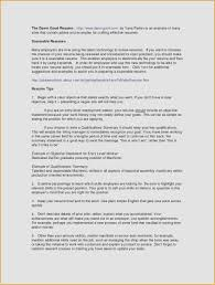 Resume Summary Examples Entry Level Best Of Resume Summary – Resume ... Professional Summary For Resume Example Worthy Eeering Customer Success Manager Templates To Showcase 37 Inspirational Sample For Service What Is A Good 20004 Drosophilaspeciation Examples 30 Statements Experienced Qa Software Tester Monstercom How Write A On Management Information Systems Best Of 16 Luxury Forklift Operator Entry Levelil Engineer Website Designer Web Developer Section Samples