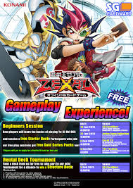 Yugioh Volcanic Deck 2016 by Dueling Days January 2013