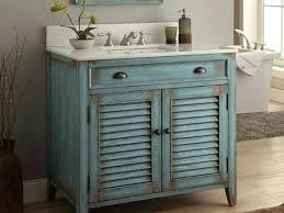 Unfinished Bathroom Wall Cabinets by Bathroom Unfinished Bathroom Cabinets 38 Lowes Custom Vanity