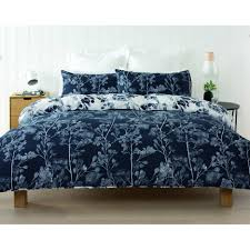 Roll Away Beds Big Lots by Bed Frames Rollaway Bed Costco Twin Bed Walmart Twin Mattress