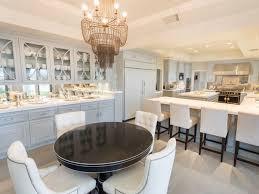 Khloe Kardashian Kitchen Decor Stunning On In