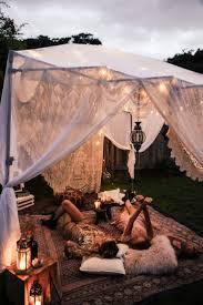Gypsy Home Decor Ideas by Best 25 Gypsy Decor Ideas On Pinterest Magical Bedroom Boho
