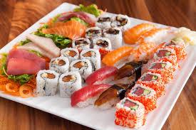 cuisine japonaise cuisine japonaise sushi cuisine and beauté