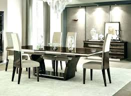 Fantastic Table And Chairs For Sale Dining Room Set