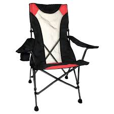 SAIL High Back Camping Chair Eureka Highback Recliner Camp Chair Djsboardshop Folding Camping Chairs Heavy Duty Luxury Padded High Back Director Kampa Xl Red For Sale Online Ebay Lweight Portable Low Eclipse Outdoor Llbean Mec Summit Relaxer With Green Carry Bag On Onbuy Top 10 Collection New Popular 2017 Headrest Sandy Beach From Camperite Leisure China El Indio