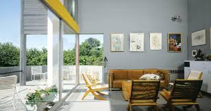 100 Charles Gwathmey The Iconic Home That Still Looks As Good As New Dwell