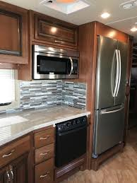 Lubbock - RVs For Sale: 232 RVs Near Me - RV Trader