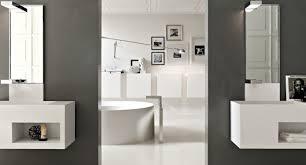 Pedestal Sink Storage Cabinet Home Depot by June 2017 U0027s Archives Replace Pedestal Sink Farmhouse Bathroom