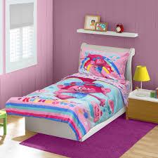 Spongebob Toddler Bedding Set by Full U0026 Twin Comforter Sets Toys