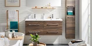 badezimmerschränke entdecken mömax