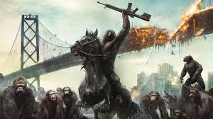 Dawn Of The Planet Of The Apes HD Desktop Wallpapers   7wallpapers.net Closer Look Dawn Of The Planet Apes Series 1 Action 2014 Dawn Of The Planet Apes Behindthescenes Video Collider 104 Best Images On Pinterest The One Last Chance For Peace A Review Concept Art 3d Bluray Review High Def Digest Trailer 2 Tims Film Amazoncom Gary Oldman