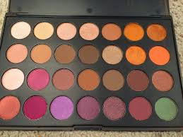 Jaclyn Hill Morphe Coupon Code Microsoft Xbox Store Promo Code Ikea Birthday Meal Coupon Theadspace Net Horse Appearance Change Bdo Morphe Hasnt Been Paying Thomas From His Affiliate Wyze Cam Promo Code On Time Supplies Tbonz Coupons Beauty Bay Discount Codes October 2019 Jaclyn Hill Morphe Morpheme Brush Club August 2017 Subscription Box Review Coupons For Brushes Modells 2018 50 Off Ulta Deals Ttheslaya September 2015 Youtube Tv Sep Free Trial Up To 20
