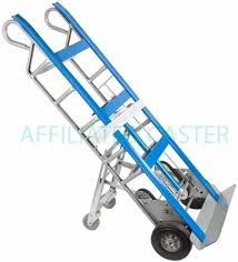 1420SO - Appliance Hand Truck - Caster Wheel Distributing Company ... Appliance Dolly Reviews Info Westward Hand Truck Appliance Medium Duty Hand Trucks Snaploc 400 Lb 4wheel Cart With Airless Tireshd500acy Stair Interior Design For Stairs At Heavy Duty Truck 4th Wheel Attachment And Handle Release Graniteindustries 500 Capacity Titan 1420so Caster Wheel Distributing Company R Us Liftkar Hd Climbing 725 Lb 4 Appliance Hand Truck Dollies Compare Milwaukee 1000 Dualhandle Truck60138 The Home Liftn Buddy Battery Powered Lift Shop At Lowescom