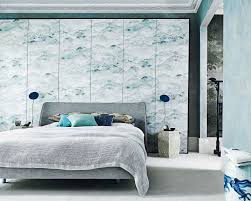bedroom trends the looks for your bedroom homes