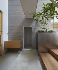 100 Airhouse Photo 3 Of 8 In House In Iwakura By Architecture