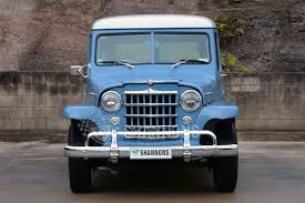 Willys Overland 4x2 Station Wagon (RHD) Auctions - Lot 21 - Shannons Willys Related Imagesstart 0 Weili Automotive Network Dustyoldcarscom 1961 Willys Jeep Truck Black Sn 1026 Youtube 194765 To Start Producing Wranglerbased Pickup In Late 2019 1957 Pick Up Off Road Kaiser Pinterest Trucks For Sale Early 50s Willysjeep Truck Pics Request The Hamb Arrgh Stinky Ass Acres Rat Rod Offroaderscom Find Of The Week 1951 Autotraderca Jamies 1960 The Build Pickups