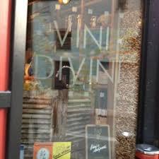 le berger by vini divini 65 photos 16 reviews italian rue