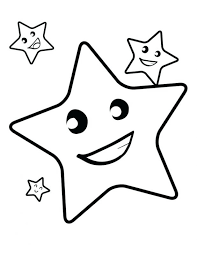 Shape Coloring Page Sheets Preschool Shapes Worksheets Magnificent