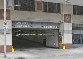 414 Water Street Baltimore Parking Find Reserved Parking near