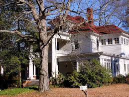 Dresser Palmer House Ghost by 130 Best Georgia Images On Pinterest Chickamauga Battlefield