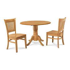 Astounding Round Oak Dining Table Set Clearance Solid Value Grey ... Henning Kjrnulf White Oak Danish Ding Chairs For Sale At 1stdibs Auction Of Estate Antiques Sold Out Victorian Gothic Tiger Barley Twist Chair True Luxury Design Co Boardroomding Table Sawmill Architectural Vintage Antique Set 5 Solid Claw Foot Room 17473 6 Oversize With Carved Figures Etsy A Very Special Much Loved Family Ding Table In Tiger Oak Locally Juliane Black Cafe Pier 1 Apartments Round Coffee Antique Tiger Oak Ding Table With Four Leafs And Six Tback Chairs 48 Lion Head Maine Fniture