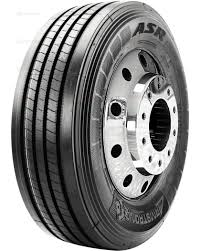 Armstrong Tires | Buy Armstrong Tires Online | SimpleTire.com Amazoncom Heavy Duty Commercial Truck Tires West Gate Tire Pros Newport Tn And Auto Repair Shop New Kelly Edge As 22560r17 99h 2 For Sale 885174 Programs National And Government Accounts Champion Fuel Fighter Firestone Performance Tirebuyer Safari Tsr Kelly Safari Atr At Goodyear Media Gallery Cporate