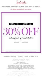 47 Best Coupons Images On Pinterest   Coupons, Money Savers And ... Barnes Noble Extra 20 Off Any Single Item Coupon Can Be Used Ae Online Coupon Code Rock And Roll Marathon App 50 Fye Coupons Promo Codes 2017 5 Cash Back 47 Best Images On Pinterest Money Savers Melissa Joy Manning Top Deal 30 Goodshop Faqs How You Can Use Promo Codes To Save And Free Shipping Printable Coupons 25 Lifeway Worship Promocodewatch Weekend Retail Roundup Pinned May 24th Off At Coach Or Via