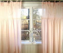 kurze gardinen wohnzimmer modern ideen dolce vizio tiramisu