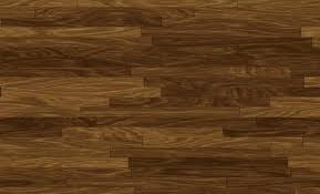 Light Hardwood Floors Texture Wood Flooring Pattern Stock Photo