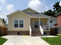 Prefab Homes In Louisiana Affordable Modular Greater New Orleans 2