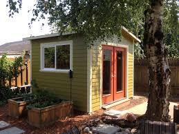 Backyard Sheds Jacksonville Fl by Outdoor Yardline Sheds Costco Tool Shed Sheds 12x8