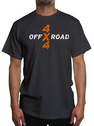 Men's OFF ROAD 4X4 TRUCKER T-Shirt, Tanks & Hoodies – YoungMotto.com Chrw Trucks Luxury Mesh Trucker Hats Needlepoint Embroidered The Road Ahead May Be Bumpier Than Expected For Ch Robinson Home Facebook Uber Plans On The Freight Factoring Financial Big Truck Rescue Briliant Coe Towy Got Gas Need A Tow Pinterest 949 Chrw Radio Western Chrwradio Instagram Profile Picbear Trucking Landstar Transports Week In Review Parity Is Within Reach So Batteries Limited Auction For Cars Autostrach Tcc Help Desk Inspirational Fontspring Politicomixnet Sale 2006 Freightliner Columbia Carrier
