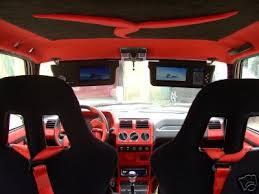 refaire un interieur de voiture refaire interieur intérieur préparation esthétique forum tuning