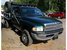 2000 Dodge Ram 3500 SLT Regular Cab Dump Truck In Forest Green Pearl ... Dodge Dump Trucks For Sale Best Image Truck Kusaboshicom 1979 W400 4x4 Dually Diesel Youtube 1989 Red Ram D350 Regular Cab 28092377 Dodge Dump Rock Truck V10 The Farming Simulator 2017 Mods 1946 Shorty Very Solid From Montana Used 2001 3500 9 Flatbed Resting Place Boswell Farm 1947 Tote Bag For 2008 Ram 2 Door White Vin 3 3d6wg46a08g193913 Wfa32 Flickr V 10 Multicolor Fs17 Mods 5500 Top Car Release Date 2019 20 Wwwtopsimagescom
