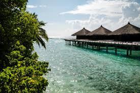 100 Kuramathi Island Maldives Why The Was The Best Experience