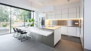 amerikanische küchen küchenstudio küchenmöbel kassel