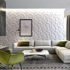 piestone design 3d wandpaneele für das besondere interieur